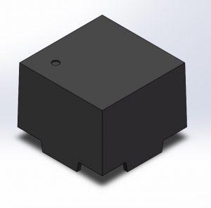 3DCoilCube