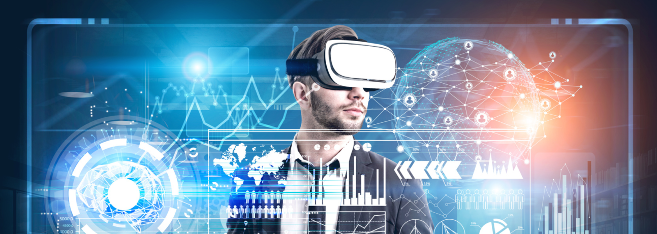 Improving Engagement By True Immersive Experiences In
