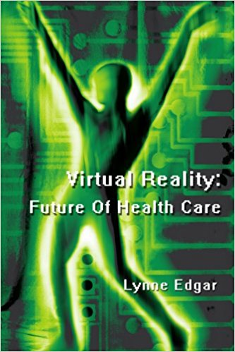 Virtual Reality Future Of Health Care