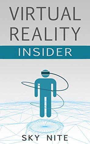 virtual reality insider