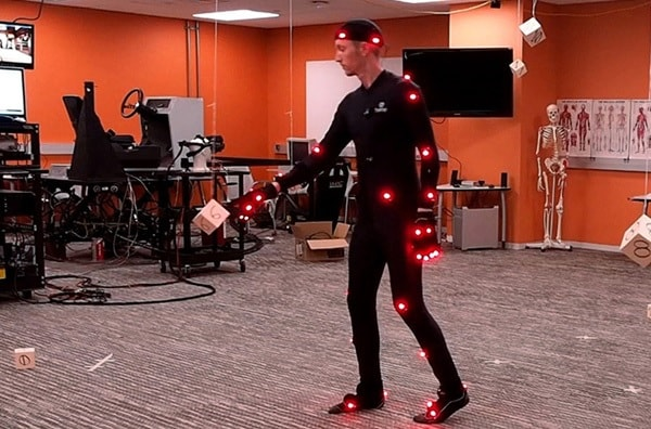 motion-tracking-optical-suit