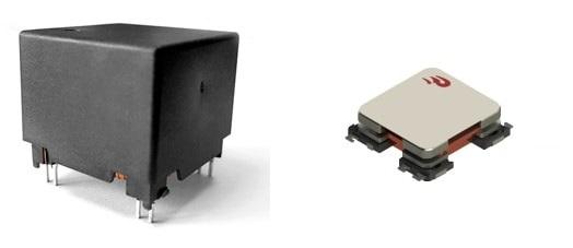 premo-electronic-sensors