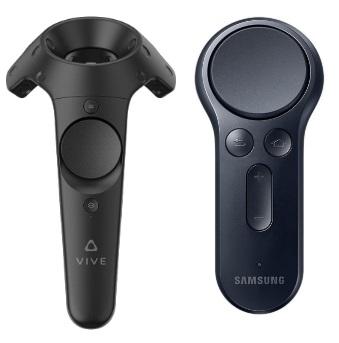 vive-samsung-controller