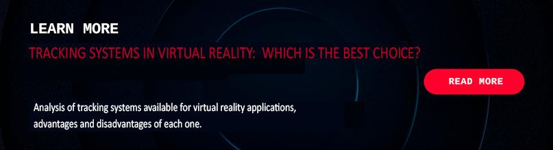 3dcoil virtual reality